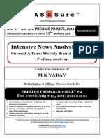 Prelims Primer 2 MK Yadav & IAS4Sure.pdf