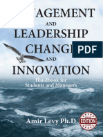 Management and Leadership Change and Innovation – Handbook for Students and Managers_nodrm.pdf