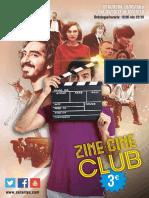 zine-klub-2017.pdf