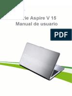 UM_asV3-572_532_ES_Win8.1_v1