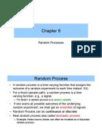 Chapter6 Dig Random Proc
