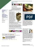 Ref the Zang-Fu Theory @ Traditional Chinese Medicine Basics (TCMBasics.com)