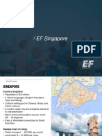 EF Singapore School Presentation 2017.pdf