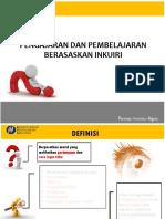 P&P Berasaskan Inkuiri.ppsx