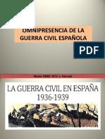 8_guerra Civil Española.pdf