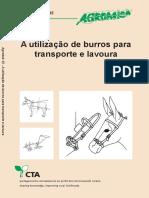 1123_PDF_1.pdf