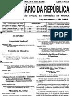 8-Regime-Juridico-das-Férias-faltas-e-Licenças.pdf