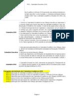 Calendário Acadêmico 2018 - JAR(1)