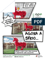 Ope Cartaz a4-Rc