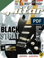 GuitarandBass_March08.pdf