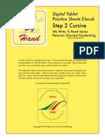 Cursive_Step_2_Rev.pdf