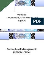 01_Slide_M5_KTP1A - Intro to SLM