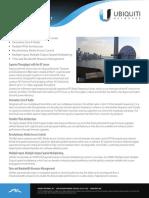 UBNT_DS_airFiber_Radio.pdf