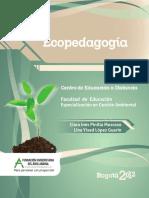 228123967-Ecopedagogia.pdf