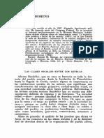 CLASES SOCIALES.pdf