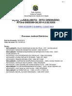 0000399-38.2014.5.02.0202 (2).pdf