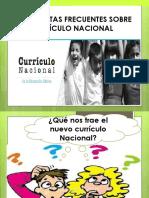 PPT de CN