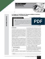 14._La_Empresa_Individual_de_Responsabil.pdf