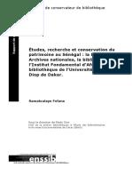767-etudes-recherche-et-conservation-du-patrimoine-au-senegal.pdf