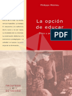 La_Opcion_de_educar_-_Meirieu.pdf
