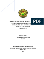 01-gdl-diahkusuma-1355-1-ktidiah(2)