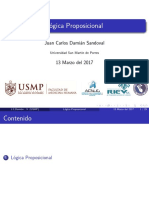 cls.2.pdf