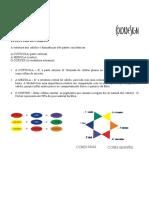 apostila de coloração.pdf