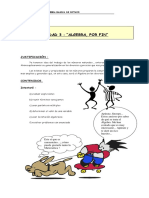 GUIA_I_DE_ALGEBRA_BASICA.pdf