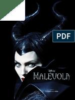 Elizabeth Rudnick - Malévola_150218165031