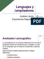 C1-LexicoyExpReg