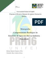 rtest 12.pdf