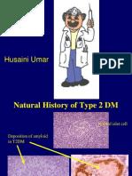 13. Injeksi Insulin (Dr. Husaini Umar. Sp.pd)