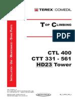 00 Falcone Hd23 Ctl 400-Ctt Cop 002 e