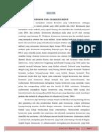 001. Resume Materi Genetik (Perc. Griffith, Hershey-chase, Fraenkel)