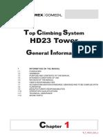 01 Falcone HD23 CTL 400-CTT Ing Gen 002 e
