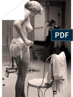 Marilyn Monroe - Rare collection.pdf