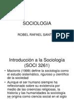 SOCIOLOGIA_1_verano.ppt