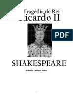 shakespeare-a-tragedia-do-rei-ricardo-ii.pdf