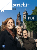 Maastricht Cityguide 2011