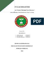 PENANGANAN TRAUMA PSIKOLOGIS PASCA BENCANA.doc