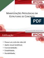 PATOLOGIA-EDIFÍCIOS.pdf