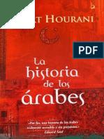 LA HISTORIA DE LOS ARABES.pdf
