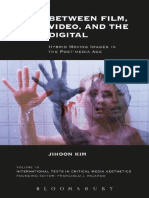 Between_Film_Video_and_the_Digital_Hybri.pdf