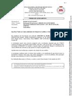 0013007-93.2017.8.26.0477 - integra - Assinado