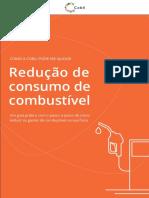 24283881-0-economia-de-combusti.pdf