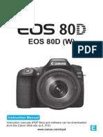 Eos80d Im3 En