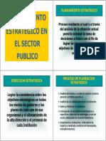 2.1 Planeamiento Estratégico.pdf