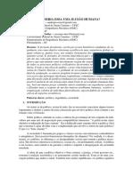 Artigo T&D André e Cassiano.pdf