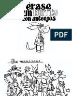 burro.pdf