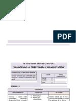 Actividades de Aprendizaje FISIO Y REH.iv-17